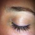 Eyebrow-Threading-2.2