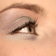 eyebrow-threading-image-1