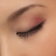 eyebrow-threading-image-2