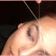 eyebrow-threading-image-3