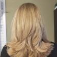 hair-coloring-1