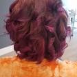 hair-coloring-2