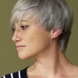 hair-coloring-6