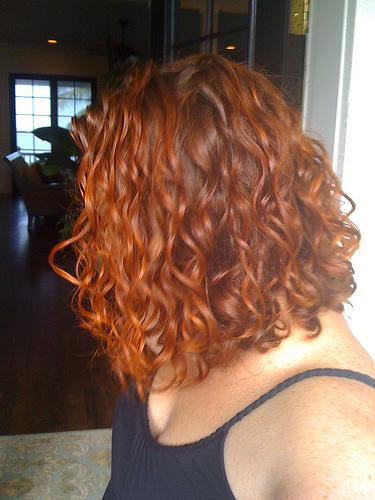 Mehndi For Conditioning Hair : Hair treatment looking good salon atlanta ga