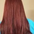 henna-hair-3