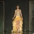 fashion-show-2013-05