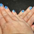 Spa-Manicure-2