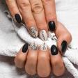 Spa-Manicure-3