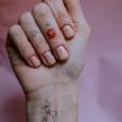 Spa-Manicure-5