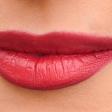upper-lip-1