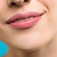 upper-lip-chin-2
