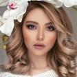 event-makeup-4