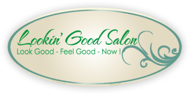 Lookin' Good Salon | Atlanta | GA