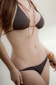 In ga jacksonville wax Bikini