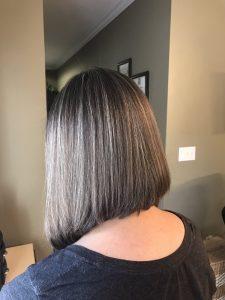 Hair Treatment Near Me – Lookin Good Salon