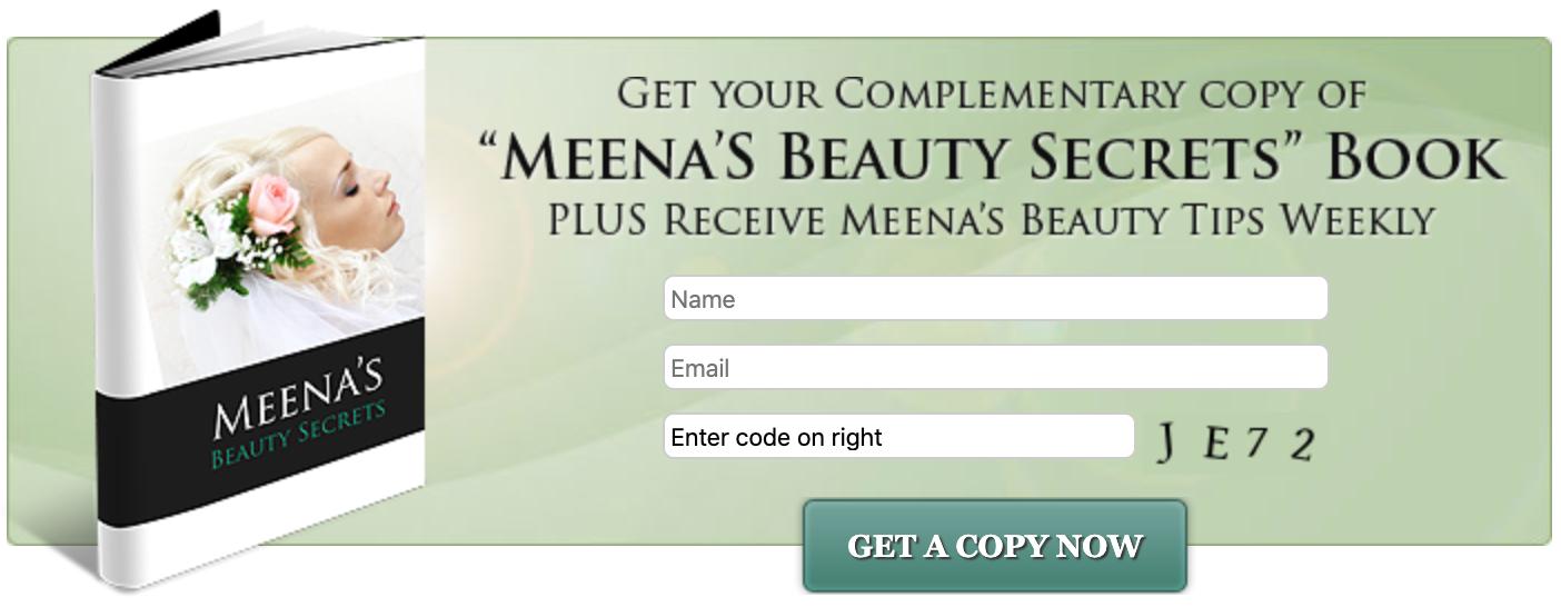 Meenas Book